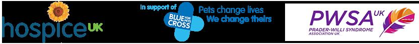 win win Charity Lotto charities